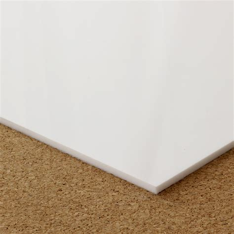 corian 3mm white acrylic sheet www pixshark images galleries