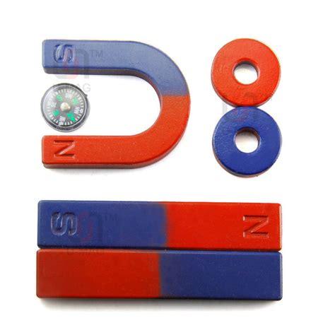 L Best Price 3d Wall Sticker Model Bahan Kayu Ringan buy wholesale magnet kits from china magnet kits