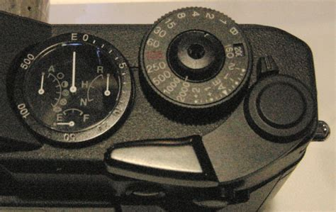 news epson  cosina show interchangeable lens digital rangefinder