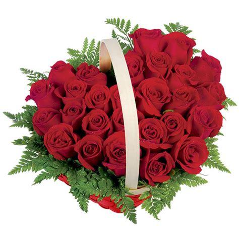 imagenes de rosas turquesas coraz 243 n con 27 rosas rojas rosatel