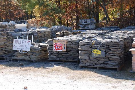 Gravel Rock For Sale Landscape Rocks Greeley Co Evergreen Landscaping Nc