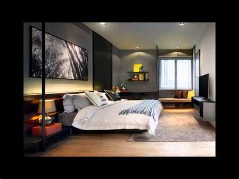 interior design ideas houzz bedroom design ideas youtube
