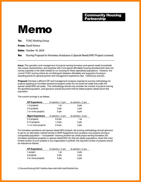 Memo Sle Business Letter business letter and a memo 28 images formal business