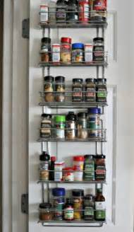 kitchen spice organization ideas 17 best images about new kitchen for the new house on