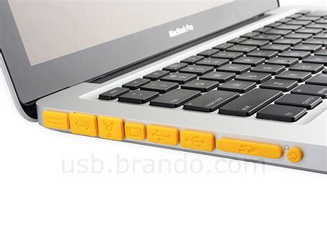 Macbook Dust Protector macbook pro dust cover