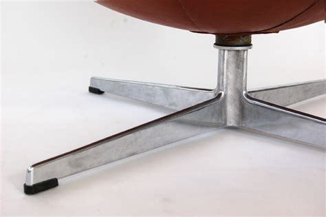 Mid Century Furniture Repair Modern Conscience Blog Mid Century Modern Furniture Restoration