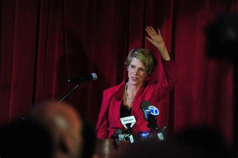 Pagi Basic New Basic Day Victory Care zephyr teachout s primary loss has air of a victory