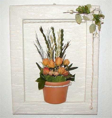 quadri di fiori secchi fiori secchi quadri