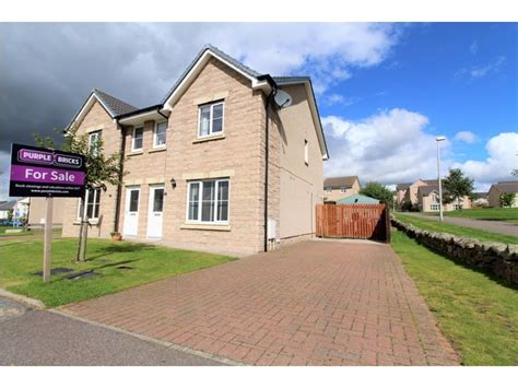 3 bedroom house for sale aberdeen 3 bedroom house for sale skene view westhill aberdeen