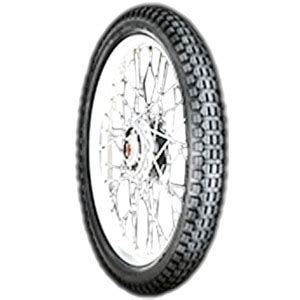 Ban Dunlop 90 90 14 49p D115 Tubeless 9 daftar harga produk ban motor dunlop terbaru