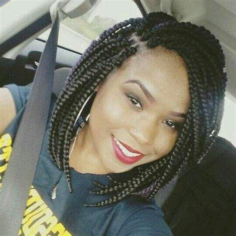 bob fringe box braids 1266 best images about african americans 20th century on