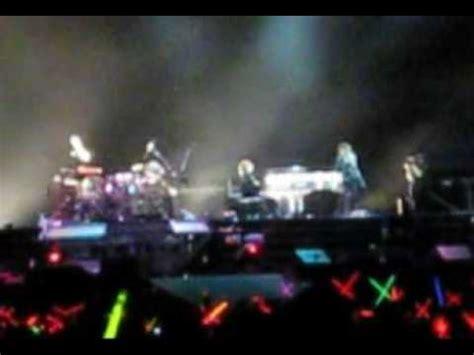x japan week end live ver x japan world tour live week end youtube