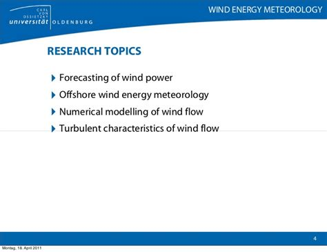 Meteorology Mba Program by Basics Of Wind Meteorology Dynamics Of Horizontal Flow