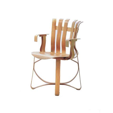 hat trick chair modern furniture houston
