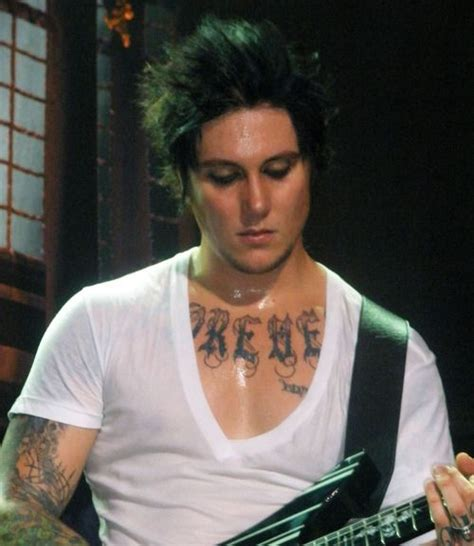 synyster gates tattoos 17 best images about synester gates on