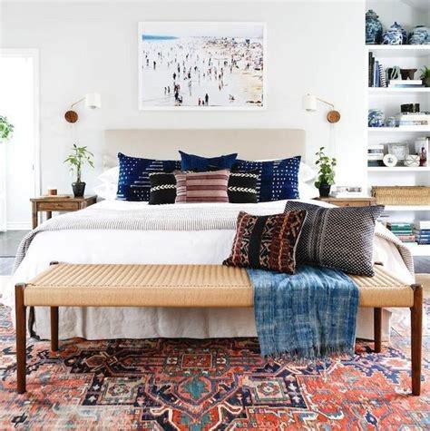modern bohemian bedroom 25 best ideas about modern bohemian bedrooms on pinterest modern bohemian modern