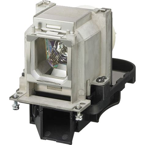 Projector Sony Vpl Cw275 sony 280w replacement mercury l for vpl cw275 lmp