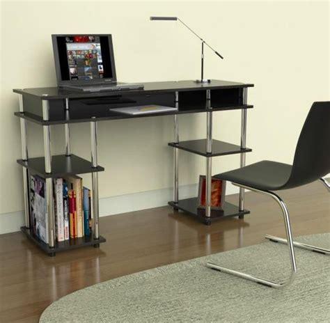 Student Desks Under 100 Modern Student Desk