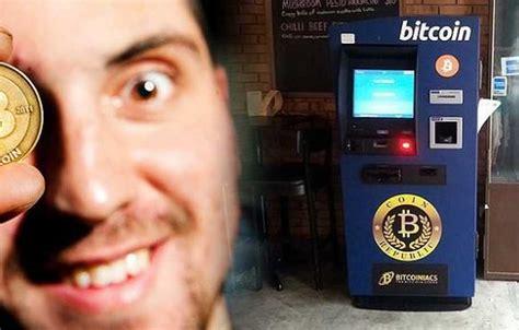 bitcoin dilarang bi bi cryptocurrency dilarang untuk alat transaksi