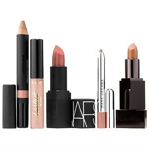Sephora Give Me Some Lip Set 2016 reviews sephora favorites give me some lip coupons and birchbox the lip sync kit