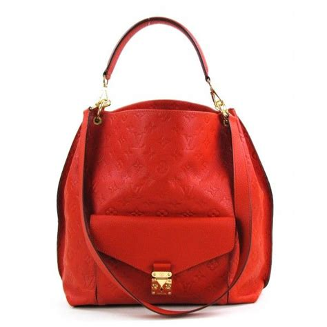Handbags Lv Emboss 738 best handbags at mosh posh images on tote
