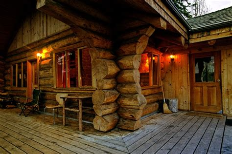log cabin uk traditional log cabin luxury log cabins chalets