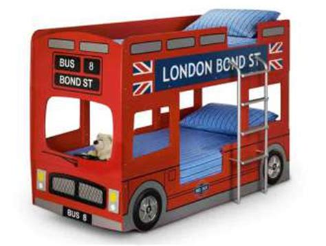 argos bunk beds sale argos sale bunk beds my