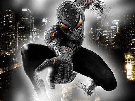 imagenes en 3d del hombre araña imagenes del hombre ara 241 a 3 con movimiento imagui