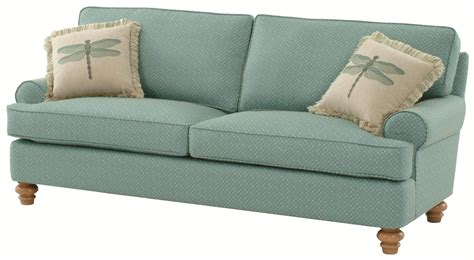 braxton culler sofa prices braxton culler 773 773 011 lowell stationary cottage