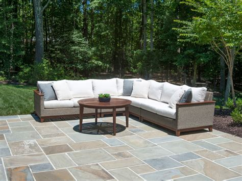 Patio Land by New Features That Your Patio Has To Patio Land Usa