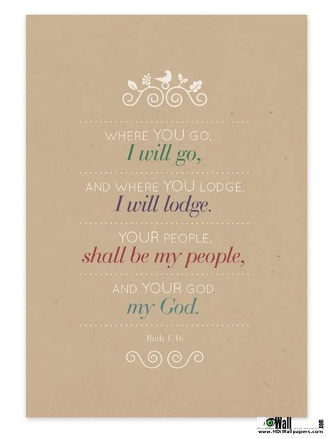 Wedding Card Quotes by Bible Quotes For Wedding Cards Image Quotes At