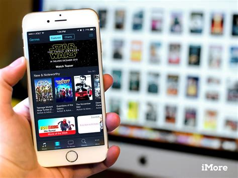 iphone cannot take photo how to use itunes in the cloud the ultimate guide imore