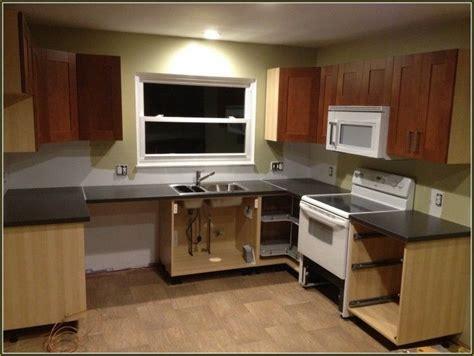 menards kitchen cabinet hardware menards cabinet hardware menards cabinets pinterest