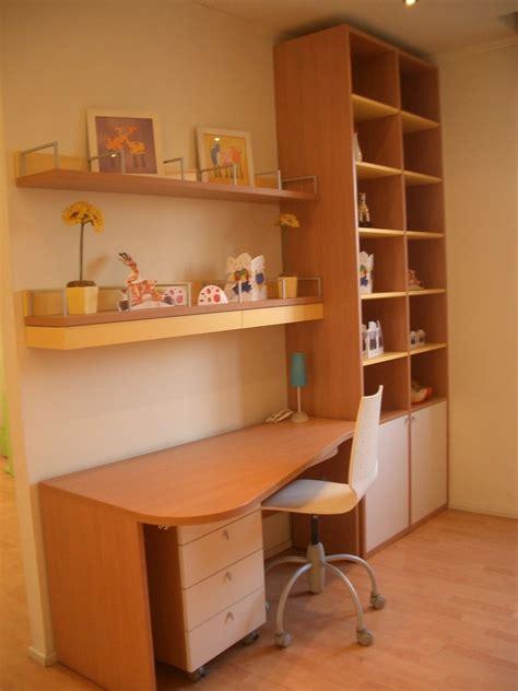 scrivania con libreria per cameretta battistella cameretta 2 letti camerette a prezzi scontati