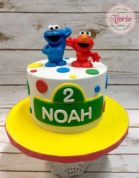 elmo template for cake best 25 elmo cake ideas on elmo birthday cake