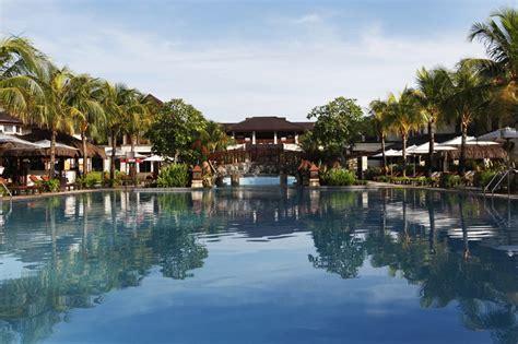 Jcad Hotel Cebu Philippines Asia cebu hotels trailfinders