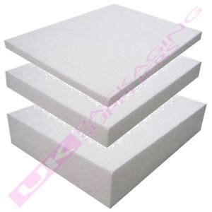 polystyrene foam polystyrene foam insulation sheets boards slabs eps70 sdn