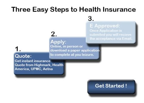 pennsylvania health insurance home www pittsburgh health insurance