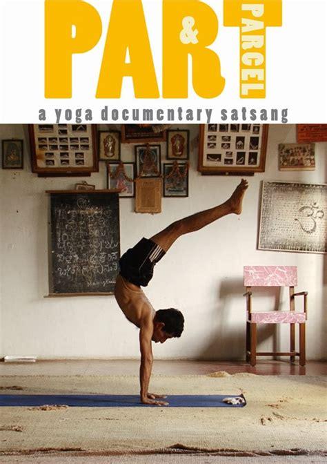 Headstand Stool Uk by Krishnamacharya S Original Ashtanga Vinyasa Krama And