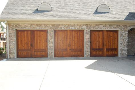 Cunningham Overhead Door Louisville Ky Garage Doors By Cunningham Door Window