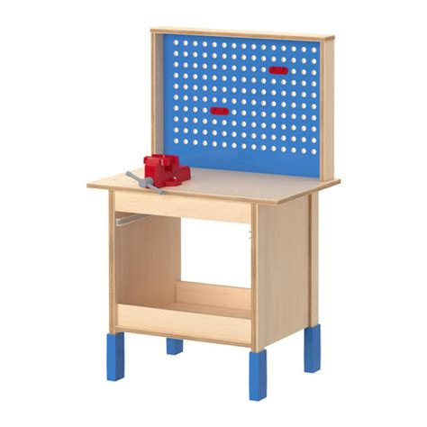 wooden work bench for children pdf diy ikea childrens wooden tool bench download how to