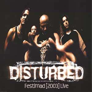 disturbed ten thousand fists mp3 discograf 237 a completa de disturbed flac mp3 mg identi