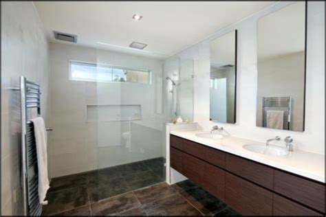 Bathroom Design Ideas Get Inspired by photos of Bathrooms from Australian Designers & Trade