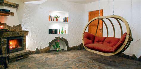 hängesessel für den garten h 228 ngeliege wohnzimmer bestseller shop mit top marken