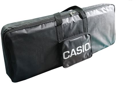 Keyboard Casio Sa 78 Casio Sa78 Casio Sa 78 casio sa 78 keyboard bag available at flipkart for rs 549