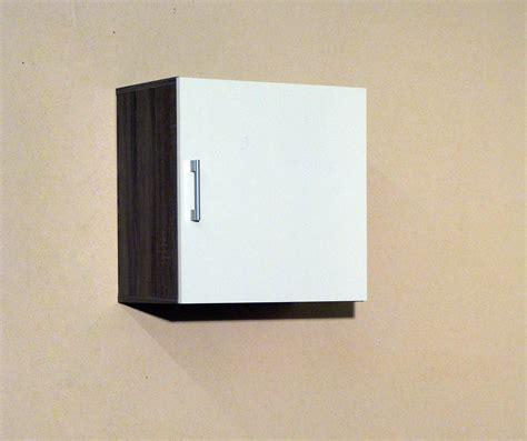 Wandschrank Tür h 228 ngeschrank regal bestseller shop f 252 r m 246 bel und