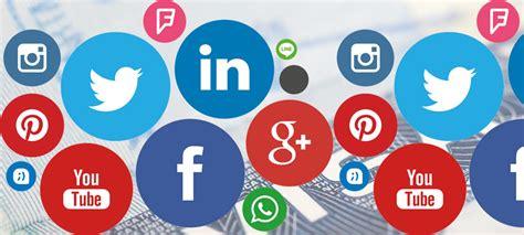 imagenes de impacto de redes sociales estados unidos comienza a pedir perfiles de redes sociales