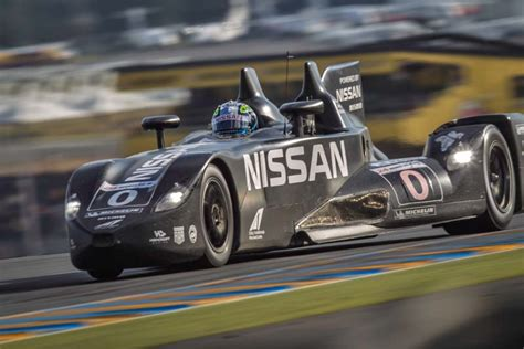 le bureau le mans 24 hours of le mans becomes alternative power showcase