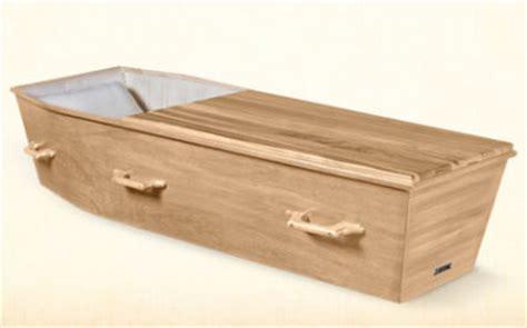 Handmade Wooden Caskets - caskets beautiful wooden handmade caskets and cremation urns