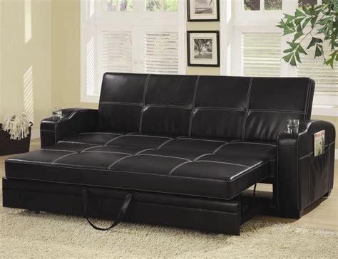 futon sofa bed las vegas cmnc1062 crown living room
